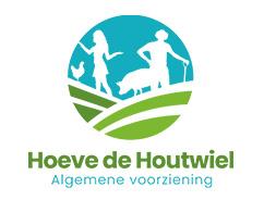 Hoeve de Houtwiel